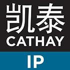 CA_IP_logo-140